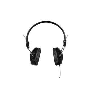 Hoco W5 Manno headphone - Black