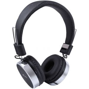 Xplore Collapsible Headphone IP-878