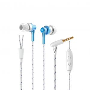 Xplore Earphone With Mic XP-231