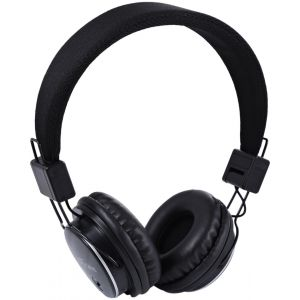 Xplore Bluetooth Headphone XP-Q8