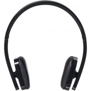 Xplore Multimedia Wireless Headphones with Mic & Fuction Key XPBTH-B1