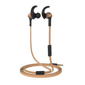 Xplore Earphone With Mic XPEP-641
