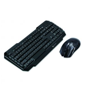 Xplore Optical Combo keyboard with Mouse XPKM202