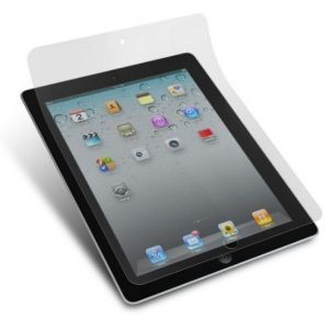 Hoco Anti - Glare filmset for iPad Air HA - S005