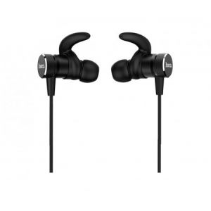 Hoco ES8 Nimble Sporting Bluetooth Earphone - Black