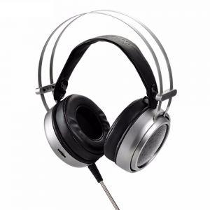 HOCO W8 Hoco Gaming Headset - Black