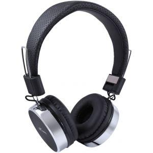 Xplore Collapsible Headphone IP-878